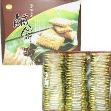 澎湖鹹餅<大盒>(萬泰)