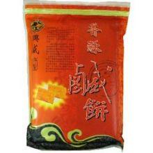澎湖鹹餅<500g>(興盛)