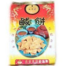 澎湖鹹餅<450g>(長春)