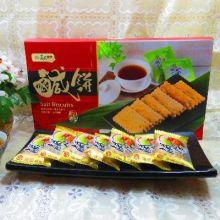 澎湖鹹餅<250g>(萬泰)