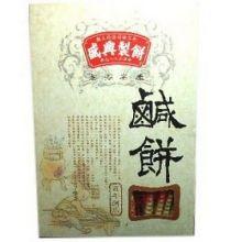 澎湖鹹餅<小盒>(盛興)