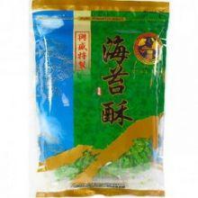 海苔酥(興盛)