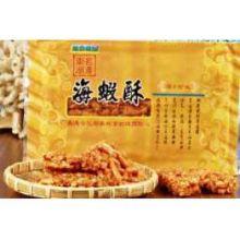 海蝦酥(萬泰)