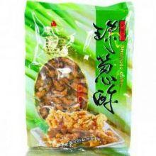 珠蔥酥(誠一)