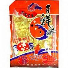 澎湖小管片(嘉興)