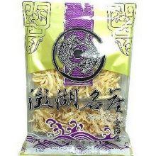 綜合魷魚三味(金海集)