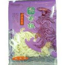 原味魷魚絲(澎祖)