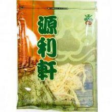 原味魷魚絲(源利軒)