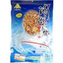 炭烤魷魚絲(澎湖之味)