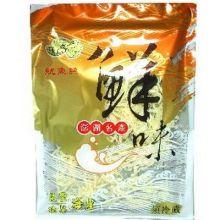 碳烤魷魚絲(瑞芳)