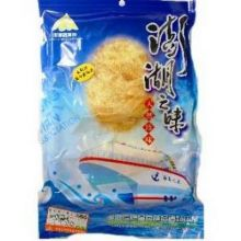 香魚片(澎湖之味)