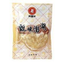 香魚片(典醬家)