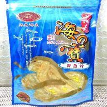 香魚片(海島)
