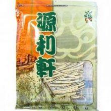 芝麻鱈魚條(源利軒)