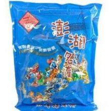 鮪魚糖<昱信>(春仁)