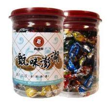 鮪魚糖(典醬家)