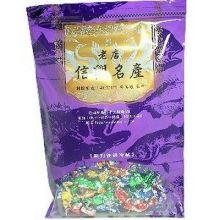 鮪魚糖(信興)