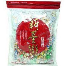 鮪魚糖(新臺澎)