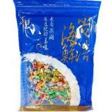 鮪魚糖(尚浩)