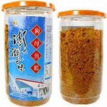 狗母魚鬆(澎湖之味)