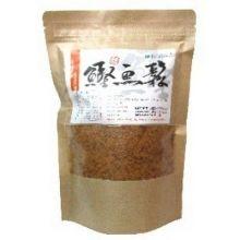 鰹魚鬆<三包>(嚐鮮)