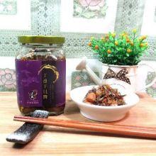 丁香干貝醬(明興)