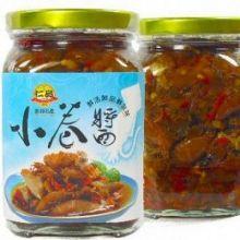 小卷醬(仁品)