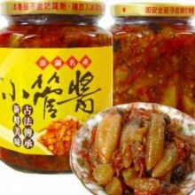 小管醬(來福)