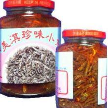 美淇丁香醬(新臺澎)