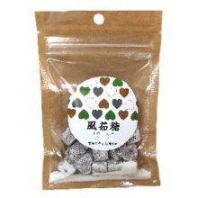 風茹薄荷糖<三包>(嚐鮮)
