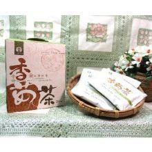 香茹茶(澎湖農會)