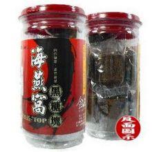 海燕窩黑糖塊(金海集)