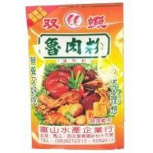 雙蝦滷肉粉<50g>(澎湖伯)