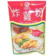 雙蝦炸雞粉<150g>(澎湖伯)