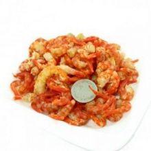 澎湖金鉤蝦米(赤崁)