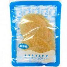 生香魚片<半斤>(金海集)