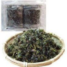 澎湖野生紫菜(雞善嶼)