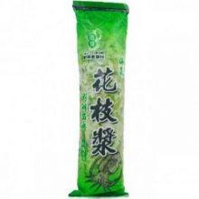 海菜花枝漿(明興)