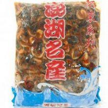 涼拌海香菇(阿東)