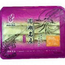 澎湖花枝蝦卷(明興)