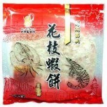 澎湖花枝蝦餅(明興)
