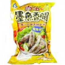 飛魚卵香腸(尚浩)