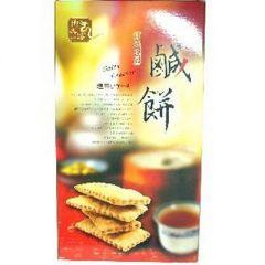 澎湖鹹餅(御品家)