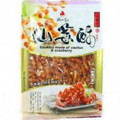 仙莓酥(誠一)