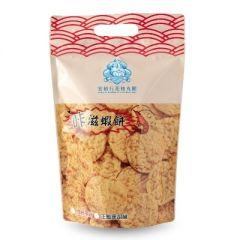 咔滋蝦餅<原味>(宏裕行)