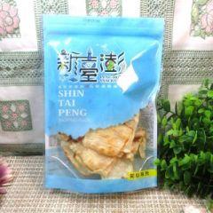 鮮魷小卷片(新臺澎)