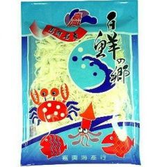 原味魷魚絲(嘉興)