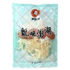 原味魷魚絲(典醬家)