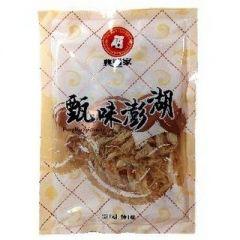 碳烤魷魚絲(典醬家)