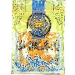 麻辣魷魚絲(金海集)